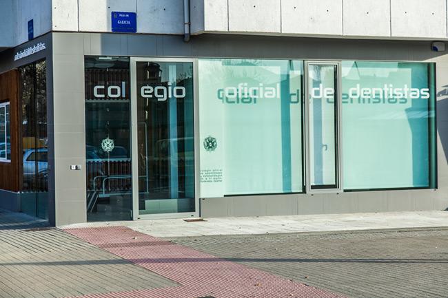Colegio Odontologos 0007