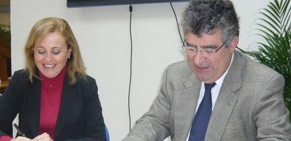 Foto Firma SEPA  Pontevedra (1)