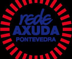 Logo Rede Social Pontevedra