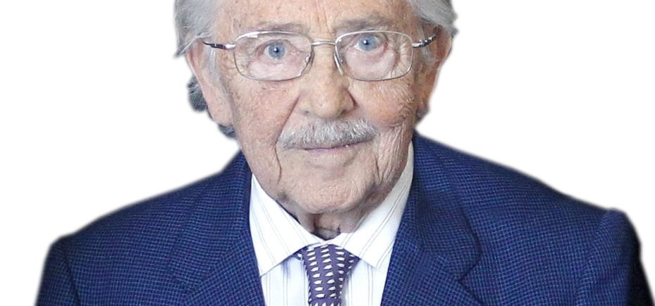 Enrique Llobell Palanca