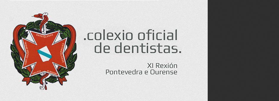 Aprobados Los Estatutos Del Colegio De Dentistas De Pontevedra Y Ourense