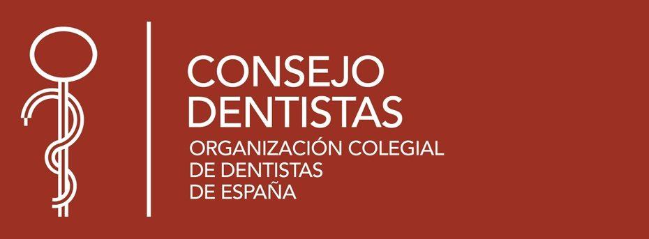 Elecciones Al Consejo General De Dentistas