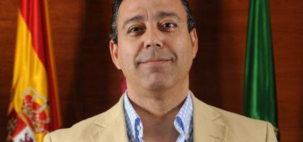 Oscar Castro 1