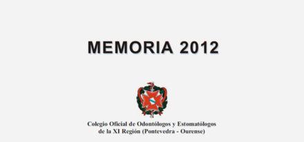 Mem 2012