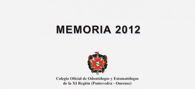 mem_2012