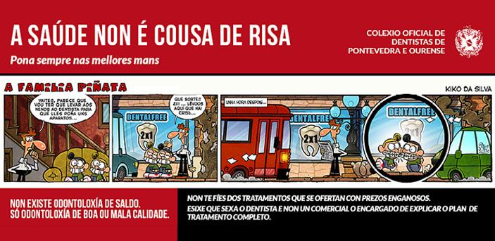 Campana Infor