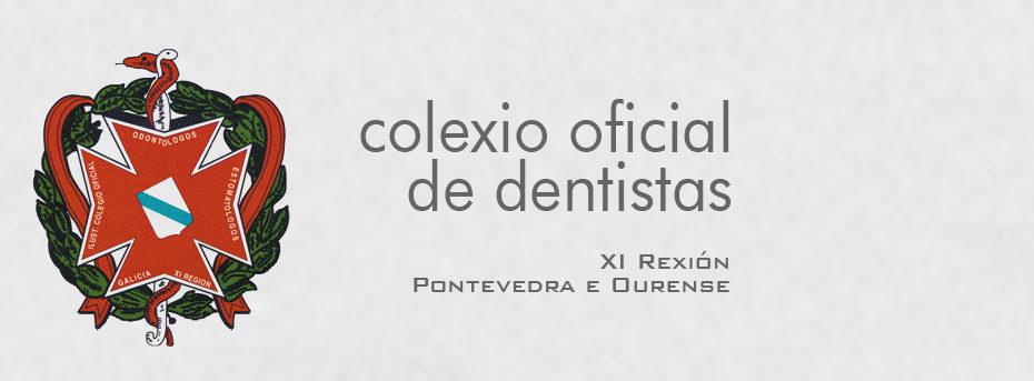La Agencia Española Del Medicamento Investiga Un Blanqueador Dental A Instancias Del Colegio