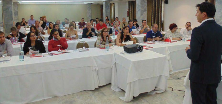 Reinicio De Los Cursos Del Colegio En Ourense