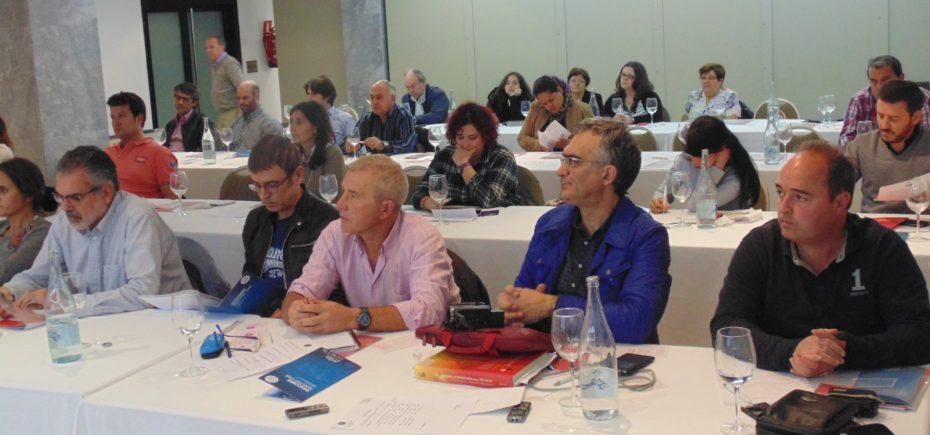Ourense Acogió El Curso «Planificación En 3D Y Cirugía Guiada»