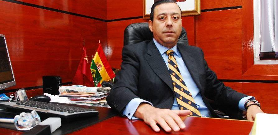 Oscar Castro