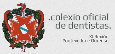ColegioPEQUEÑOWEB