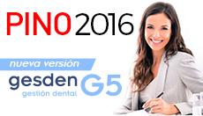 Informatización para clínicas odontológicas