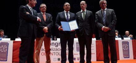 Foto Consello Galego
