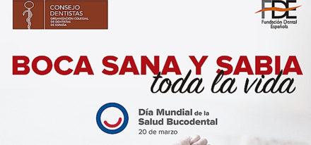 Face Dia Mundial