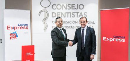 6 4 2017 Óscar Castro Y Manuel Molins