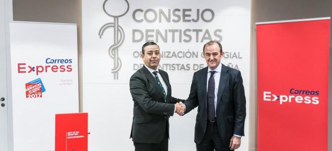 6-4-2017 Óscar Castro y Manuel Molins