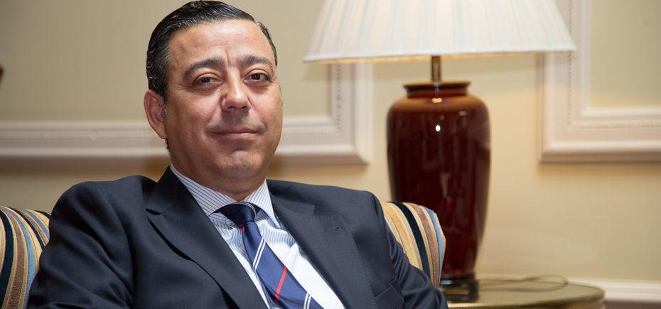 4 5 2018 Dr. Óscar Castro Reino Cortada
