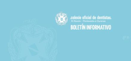Slider Boletin 1 930×435