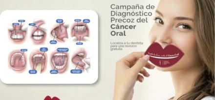 Diptico Cancer.ai