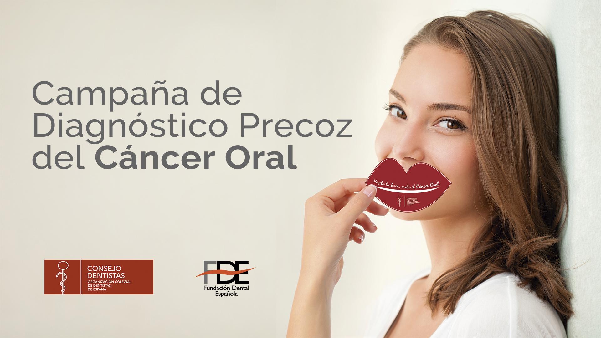 Finalizó La Campaña De Cáncer Oral En La Que Participaron 80 Clínicas De Pontevedra Y Ourense