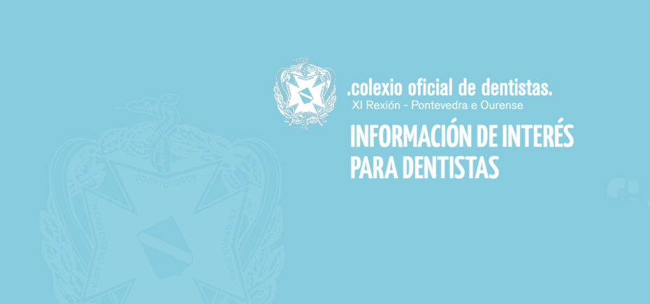 Gestión Y Marketing Para La Clínica Dental