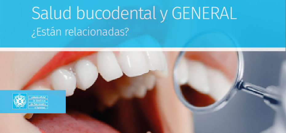 Revista Salud Bucodental Y General