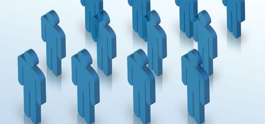Medidas Sociales De Reactivación Del Empleo Y Protección Del Trabajo Autónomo