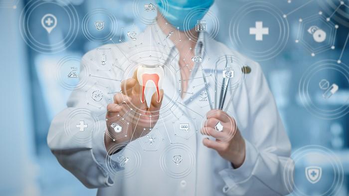 Usc Digital Odontologia (1)