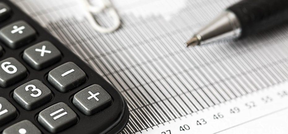 Ayudas A Trabajadores Y Empresas Afectadas Por Expedientes De Regulación Temporal De Empleo De Regulación De Contratos O Reducción De La Jornada