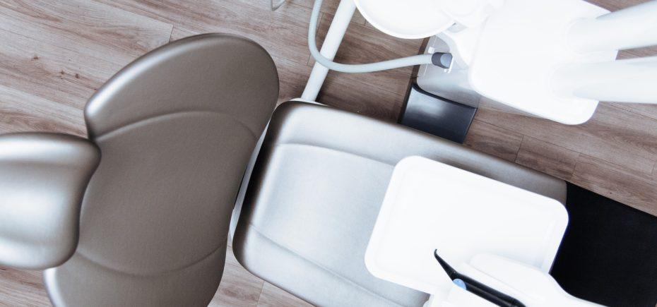 Recomendaciones Del Consejo General De Dentistas Ante El Cierre Repentino De Una Clínica Dental
