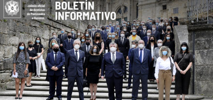 Foto Boletin 1