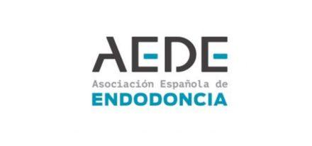 Asociacion Española De Endodoncia
