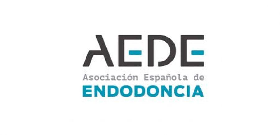 Recomendaciones De La AEDE Sobre La Prescripción De Antibióticos