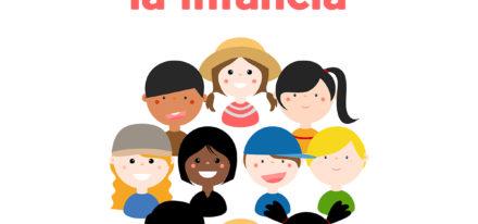 Día Mundial De La Infancia 2020 1