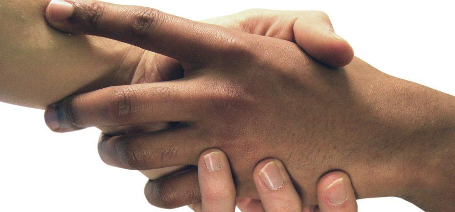 Hands 4859114 1920