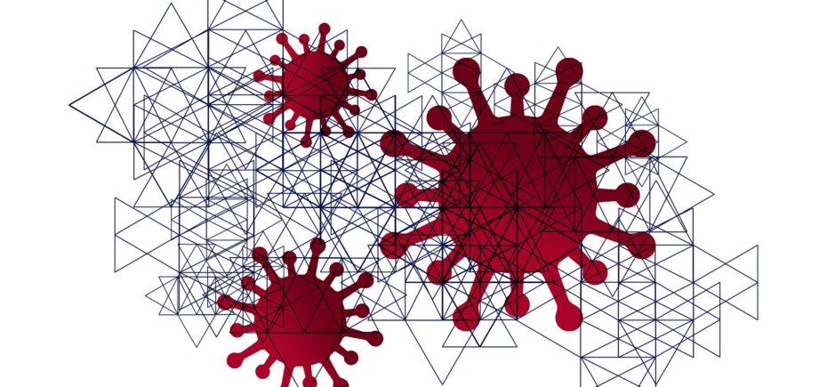 Información Sobre La Enfermedad Del SARS-CoV-2 Y Su Transmisión