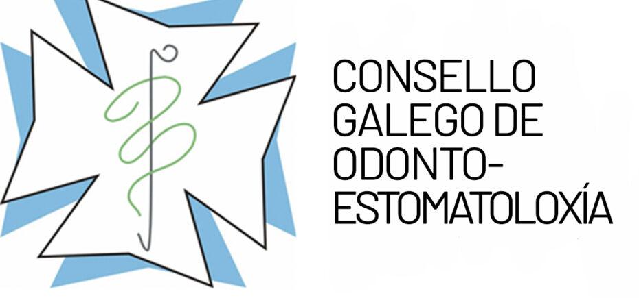El Consello Galego De Odontólogos E Estomatólogos Subraya Que Los Alineadores Dentales Son Un Procedimiento Seguro