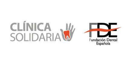 Clinica Solidaria