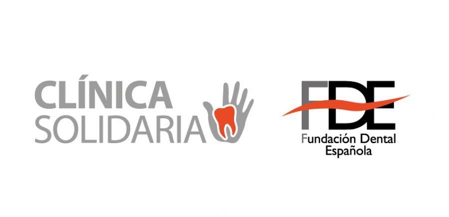 Las Clínicas Odontológicas Solidarias Realizaron Durante 2020 Cerca De 21.000 Tratamientos Dentales