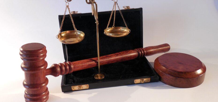 Webinar Del Consejo General Sobre «Cuestiones Jurídicas Básicas Para El Correcto Ejercicio De La Odontología»