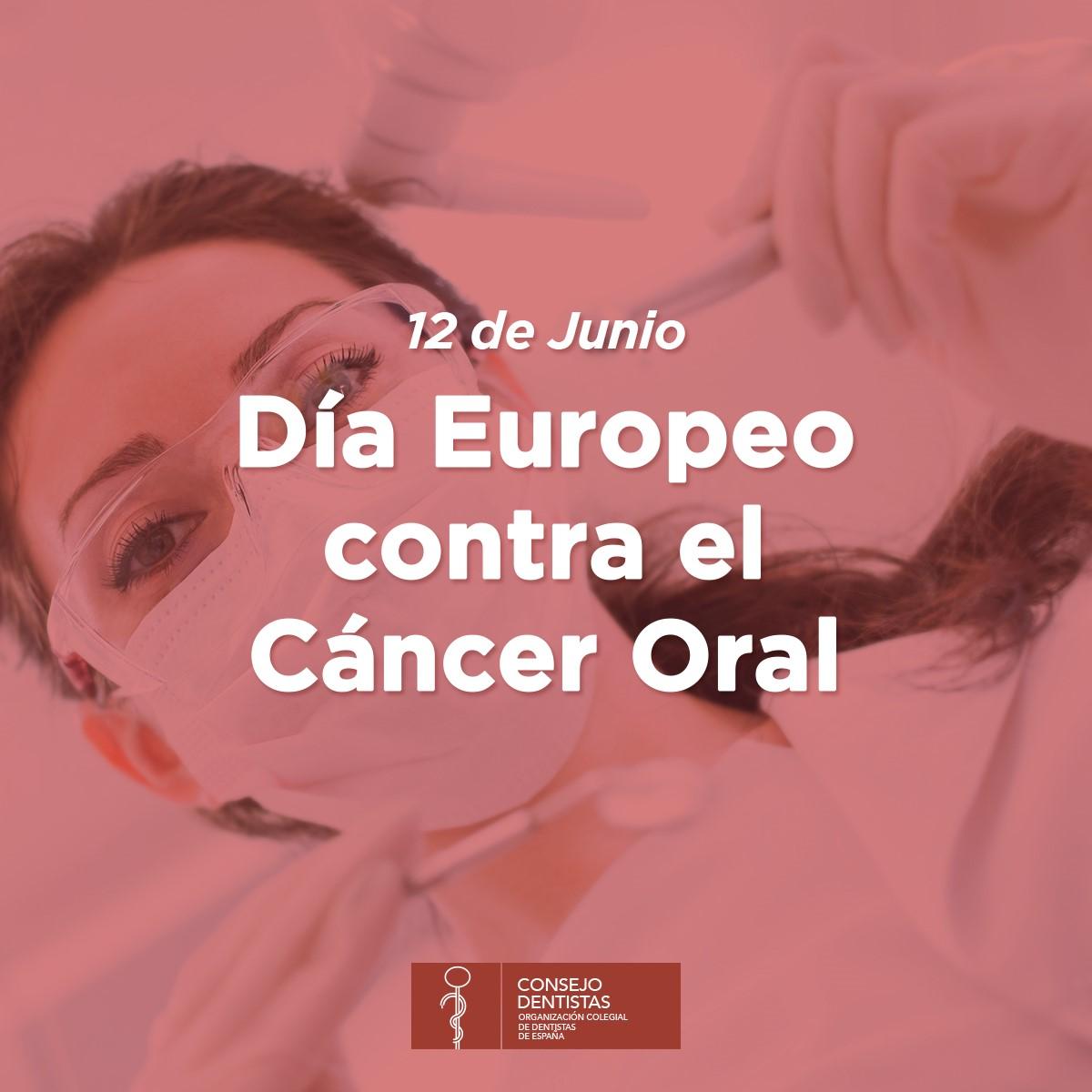 Vida Saludable, Autoexploración Y Diagnóstico Precoz, Claves Para Prevenir El Cáncer Oral