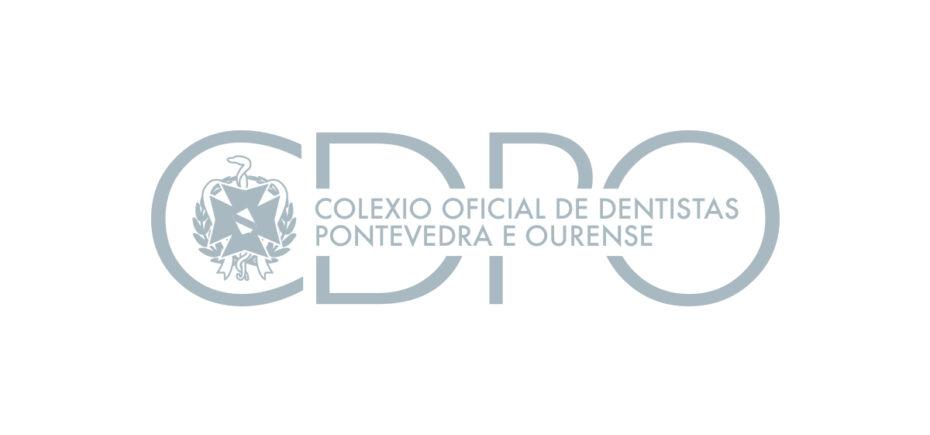 El Colegio Estrena Logotipo