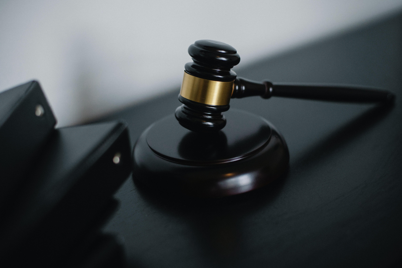 Condena Firme Por Un Delito De Intrusismo Profesional En La Palma